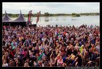 Lakedance 2012