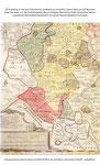 Hinweis: Die Stadt Neresheim unterstand nicht der Abtei, sondern gehörte zum anno 1774 gefürsteten Hause derer von Oettingen-Wallerstein