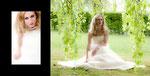 Fotos & Copyright: Johnny Nemer    /    Beispiel Quadratisch