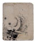 o.T. (II)   Lithografiestein  2013