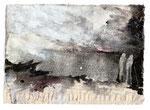 """daniel spark 22.""  23x27 cm Acryl auf Leinwand (sold)"