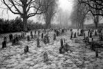 Jüdischer Friedhof Essingen