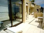 Rent-a-House-Spain, Costa Blanca, Altea, La, Vella, Albir, Benidorm, Moraira, Calp(e), Alfaz del Pi, Javea, Xabia, pool, luxury, golf, sea, beach, dishwasher, Dutch satellite TV.