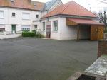 Ecole de Haute-Avesnes
