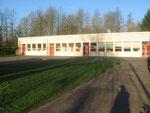 Ecoles de Frévin Capelle
