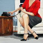 Leslie Graff