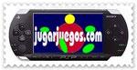 www.JugarJuegos.com