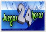 www.JUEGOS24Horas