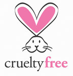 Logo tierversuchsfreie Kosmetik