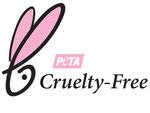 Logo Kosmetik ohne Tierversuche