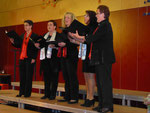 Singfonia Obernburg