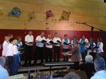 Maiglöckchen Kleinostheim - Joyful Voices