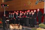 Gesangverein Frohsinn Mömlingen