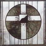 Kreuzspuren, 1988