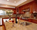 Torreon Cocinas de Granito, Cocinas de Granito en Torreon, fabricacion de cocinas de granito, venta de granito, cocinas de granito precios, cocinas de onix, cocinas de marmol y granito, cocinas integrales de marmol, cocinas de granito modernas