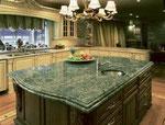 Cocinas de Granito en Torreon, fabricacion de cocinas de granito, venta de granito, cocinas de granito precios, cocinas de onix, cocinas de marmol y granito, cocinas integrales de marmol, cocinas de granito modernas