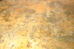 Tapete de Marmol serie Oro Tono 1
