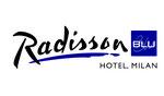 Radisson Blu Hotel Milan - via Villapizzone 24, Milano
