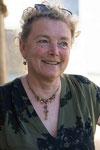 Elke Roth (Kuratoriumsmitglied)