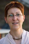 Pia Werner (Geschäftsführerin)