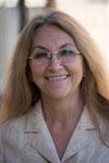 Karin Alter-Hormes (2. Vorsitzende des Kuratoriums)