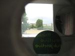 Okkasion - Observation - Reflexion (mittlere Einsicht/Durchsicht)