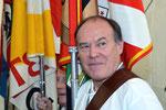 9-11.09.2011 Coire fête fédérale, Werner Flühmann délégué romand au CC