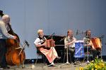 9-11.09.2011Coire, fête fédérale, LK Les Spitzberg en audition