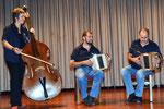 9-11.09.2011 Coire, fête fédérale, ST Rufener - Tschan en audition