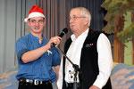 26.12.2011 19e Noël folklorique, Cortébert, Kevin Tschan et Dino Boldini