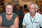 9-11.09.2011Coire, fête fédérale Georgette (présidente GE) avec Dino Boldini