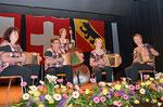 10.04.2011 14ème journée folklorique, Péry, Orchestre Mélodie des Eoliennes