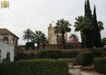 2010 Entrada al Castillo