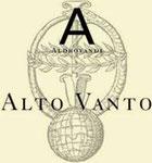 ALDROVANI - ALTO VANTO