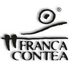 FRANCA CONTEA