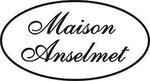 MAISON ANSELMET