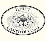 CAMPO DI SASSO