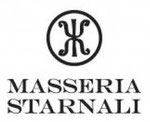 MASSERIA STARNALI