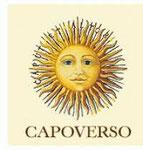 CAPOVERSO