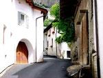Kortsch, Vinschgau