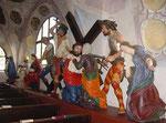 St. Lorenzen: Kirche
