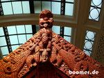 """Schnupperkurs"" - Maori Kultur"