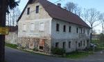 Schönwald - Gasthaus zur Stadt Friedland