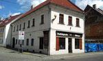 Wallenstein Apotheke - Schlossgasse