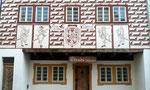 Reichenbergergasse Restaurant