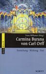 Franz Willnauer Carmina Burana