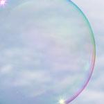 Fantasie und Wirklichkeit, Fotografien und Gedichte, Kathrin Steiger