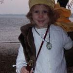 Fantasie und Wirklichkeit Fotografien und Gedichte Kathrin Steiger Pirat Piratin Seeräuber märchenhaft Abenteuer wild frech frei wunderbar fröhlich fantasievolle bunte Welt  Phantasie Fantasy
