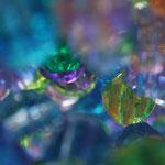 Fantasie & Wirklichkeit Fotografien und Gedichte Kathrin Steiger bunt verträumt