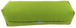 "Designer Yoga Bolster Colorline kiwi"" uni"